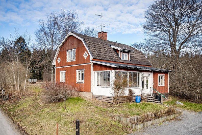 Lars Gran Andersson, Vllingsvgen 13, Norrtlje | satisfaction-survey.net