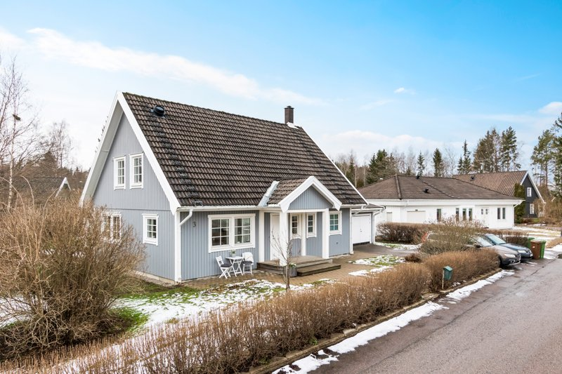 Kjell Blomqvist, Gryta-Sva 34, rsundsbro | satisfaction-survey.net