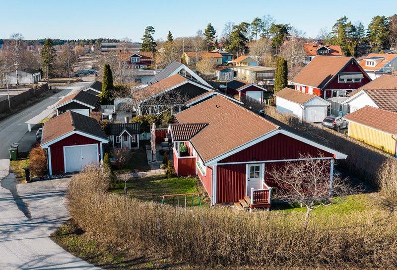 Emelie Kjellberg, sgatan 66, Knivsta | satisfaction-survey.net