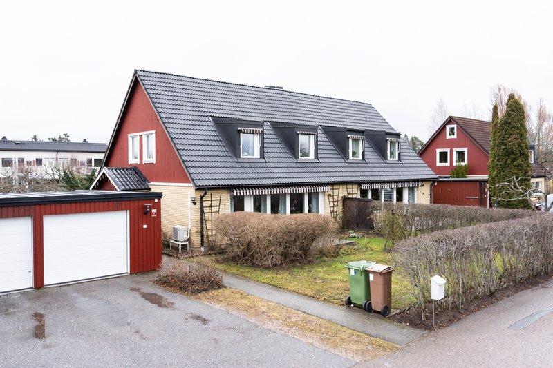 Bitte, Kvinna, 39   Uppsala, Sverige   Badoo