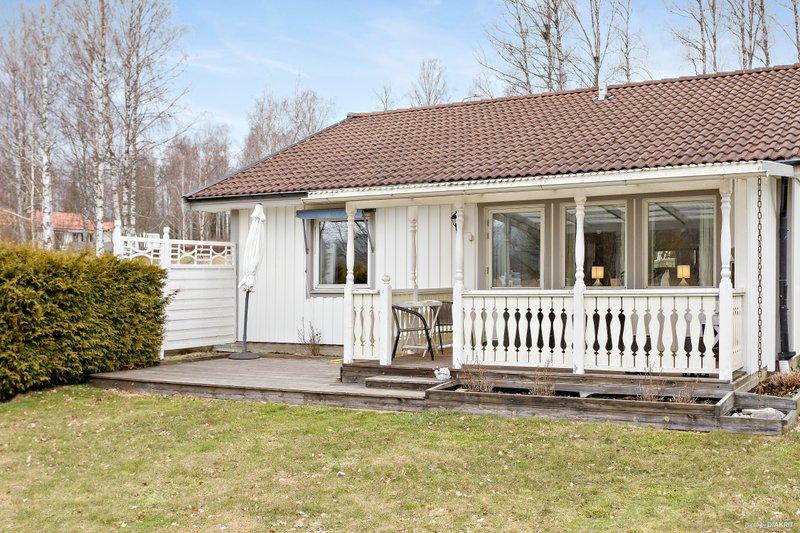 Lena Ring, Trdgrdsgatan 17A, motfors | satisfaction-survey.net