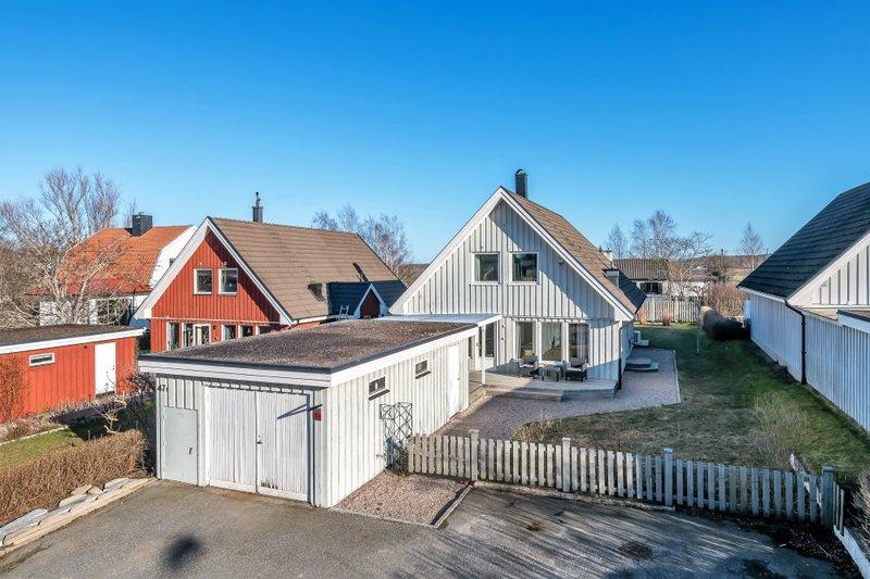 Erik Nilsson Winell, Ranstavgen 11, rsundsbro | satisfaction-survey.net