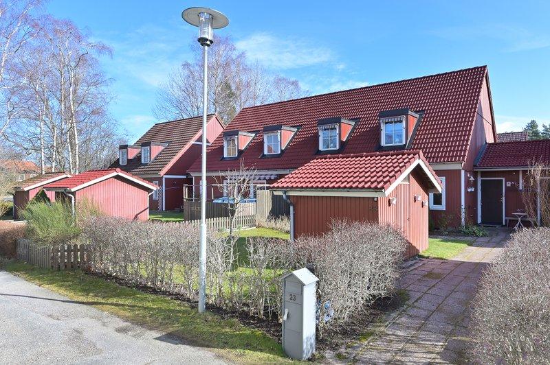 Stymningevik sterhaninge Stockholms ln - Hitta