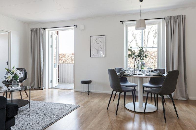 Alexandra Tufvesson, Rttaregatan 4, Mrarp | satisfaction-survey.net