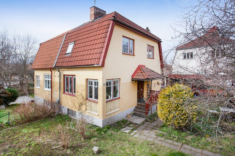 Nyinflyttade p Lilla malmkrra, Norberg   satisfaction-survey.net