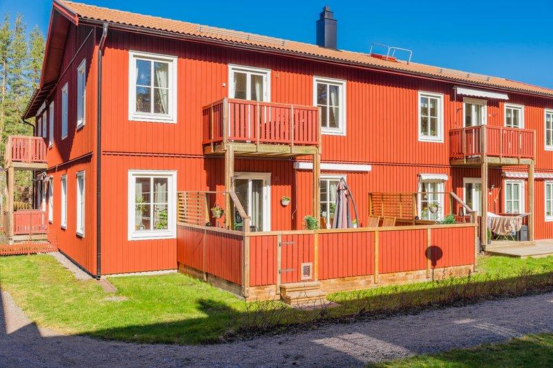Bengt Torbjrn Avrn, Finnviks Grd 1, Gnesta | satisfaction-survey.net