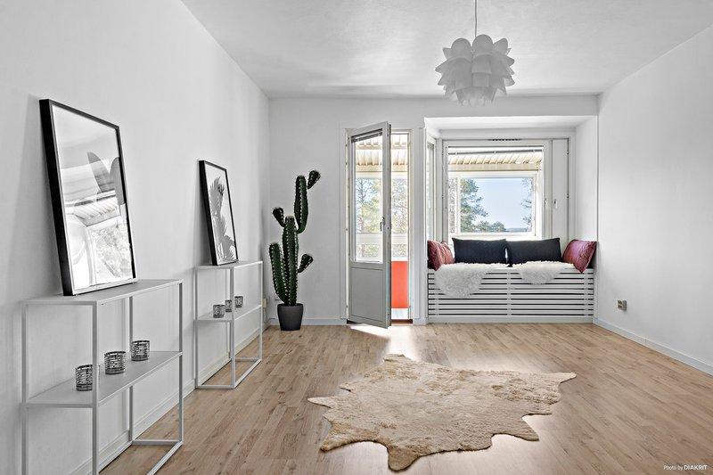 Maria Nilsson Sderfjll, lvvgen 9, Kalix | redteksystems.net
