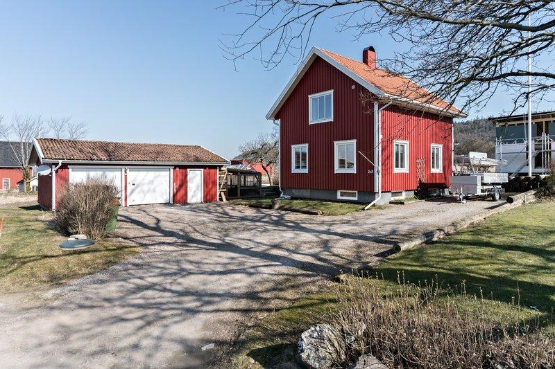 Anneli Sunnerdahl, Holstorp 518, Vstra Tunhem | satisfaction-survey.net
