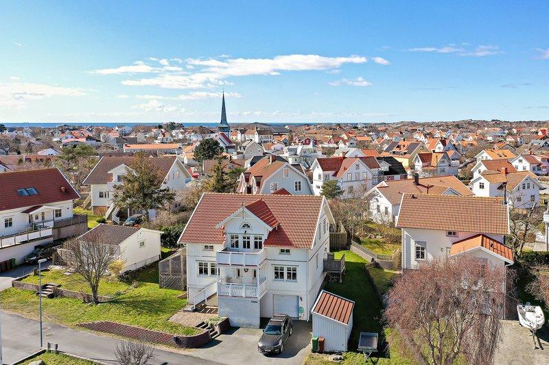 dejtingsajt uppsala dejt aktiviteter i västra götaland