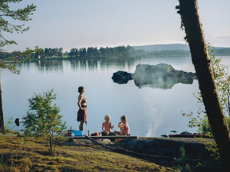 Karolina Fial, lvskers Byvg 195C, Kungsbacka | satisfaction-survey.net