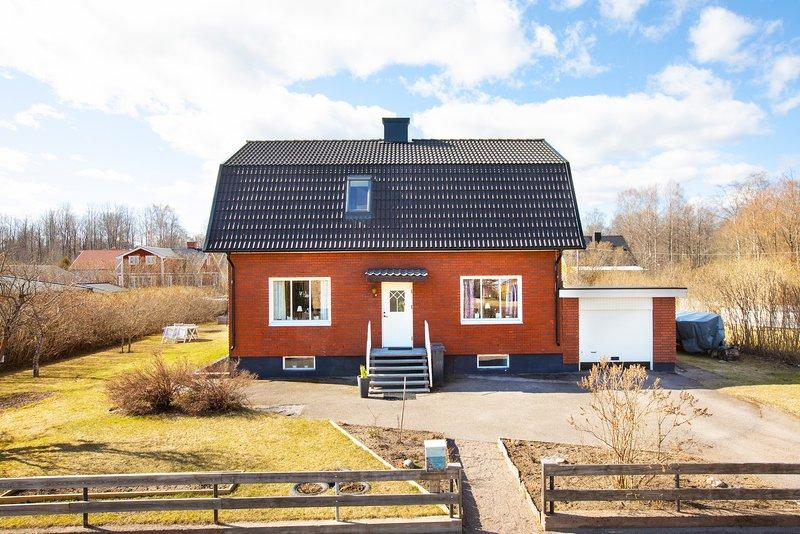 Bgevgen 24 Uppsala Ln, Skutskr - satisfaction-survey.net