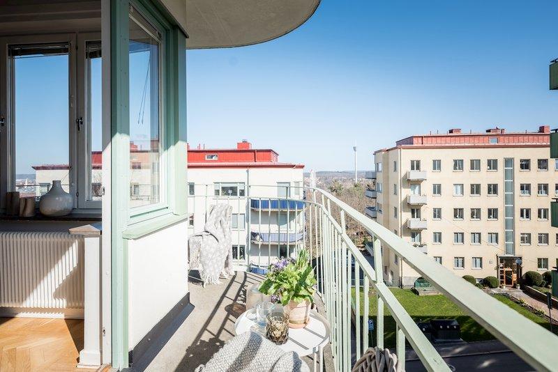 Vi som r singlar i Gteborg - Home | Facebook