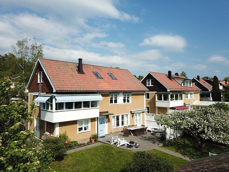 Nyinflyttade p Katsen, Sigtuna | satisfaction-survey.net
