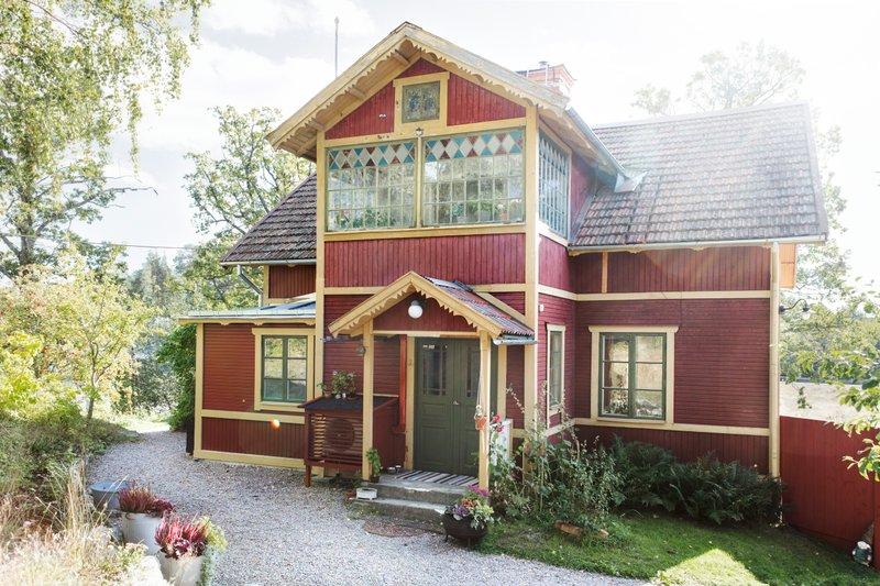 Gantulga Dugersuren, Storngsvgen 15H, kersberga   satisfaction-survey.net