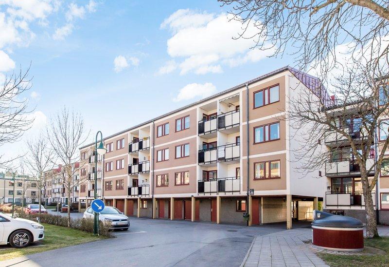 Michiel Youssef, Ekhagagatan 70, Linkping | garagesale24.net