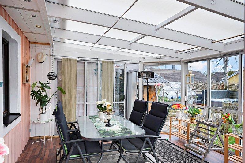 Jan Andersson, Badelunda Myrby 6, Vsters | satisfaction-survey.net