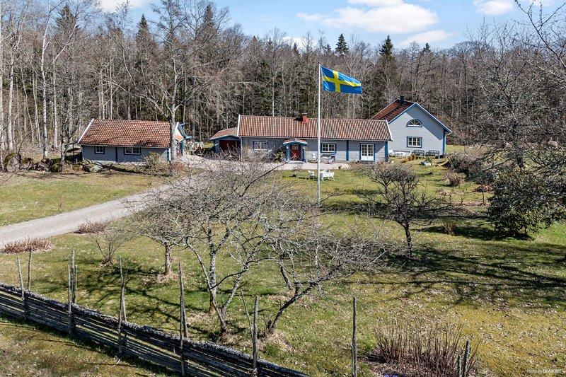 Ellenor Hgneryd, Vrvgen 3, Eksj | unam.net