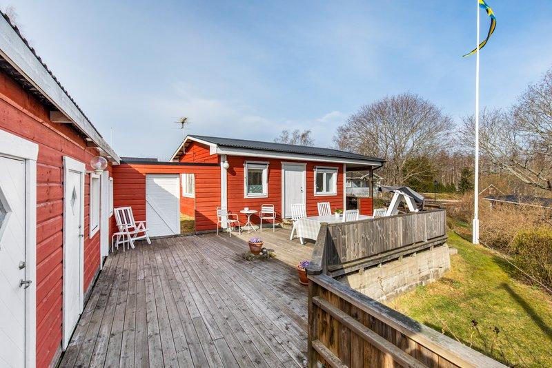 Ella Almern, Skogstorp Skogslyckan, Husby-Rekarne | satisfaction-survey.net