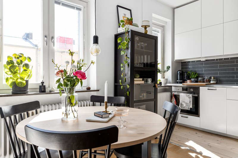Elenie Appelgren, Kilian Zollsgatan 15D, Malm | satisfaction-survey.net