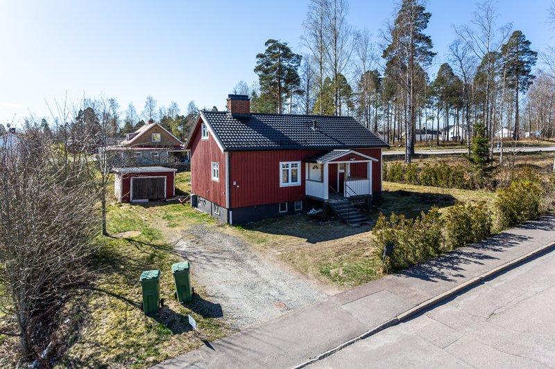 Linda Kilgren, Herrgrdsgatan 1B, Slottsbron | unam.net
