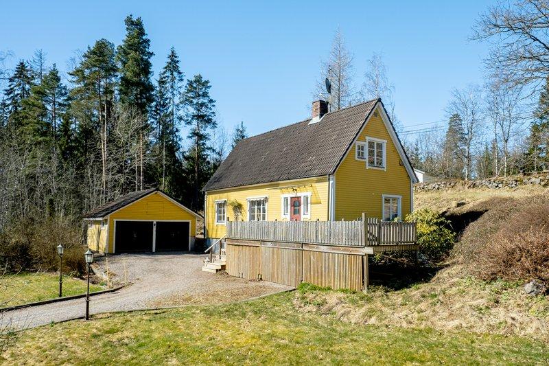 Klippan 541 rebro Ln, Degerfors - unam.net