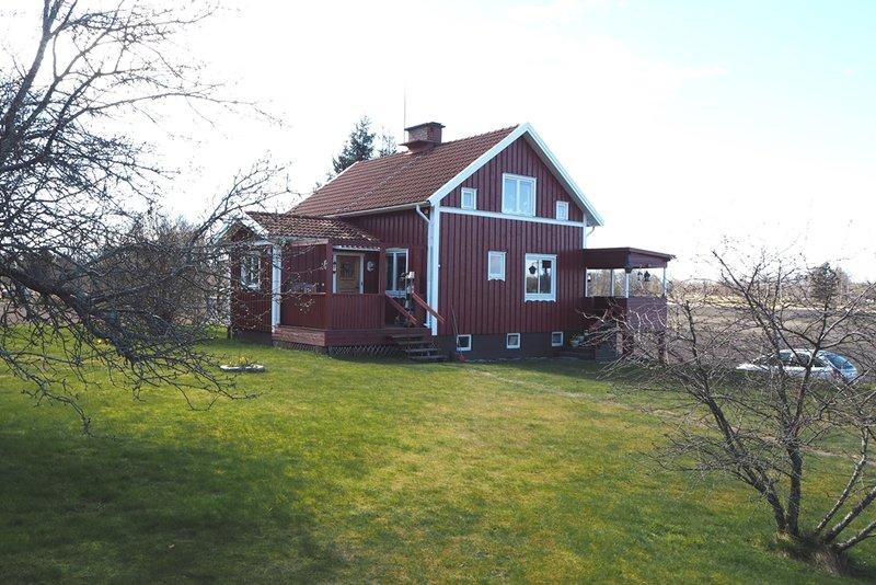 Henrik Lindholm, Nygatan 2, Gullspng | hayeshitzemanfoundation.org