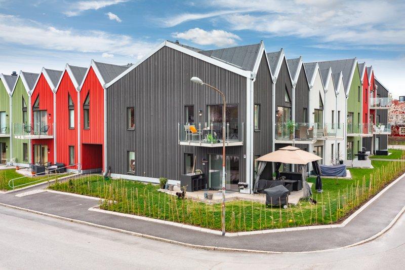 Heln Blom, Sjledsgatan 19, Norrkping | satisfaction-survey.net