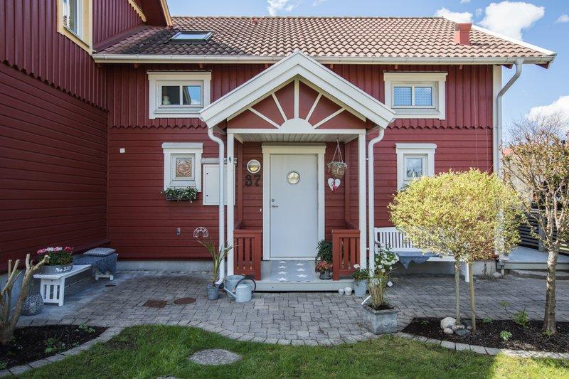 Nyinflyttade p lvebacken 28, Kunglv | satisfaction-survey.net