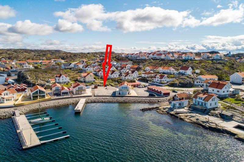Hakefjordsvgen 27 Vstra Gtalands ln, Rnnng - patient-survey.net