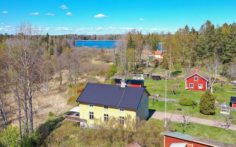 Kent Blom, Ulvkisbovgen 46, sterfrnebo | unam.net
