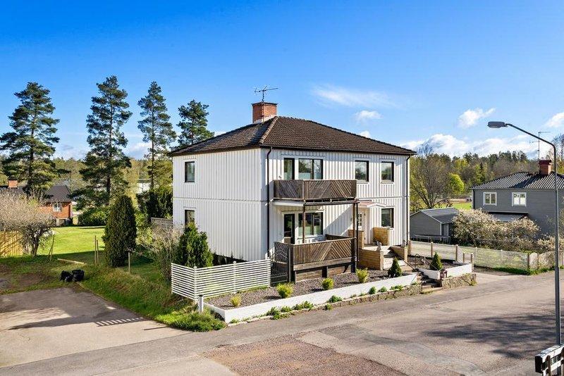 Rut Karin Linna Rosn, Hagagatan 9, seda | unam.net