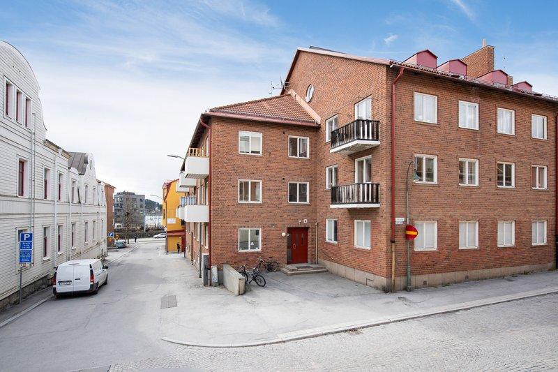 Storlienvgen 48, stersund Jmtlands Ln, stersund - satisfaction-survey.net