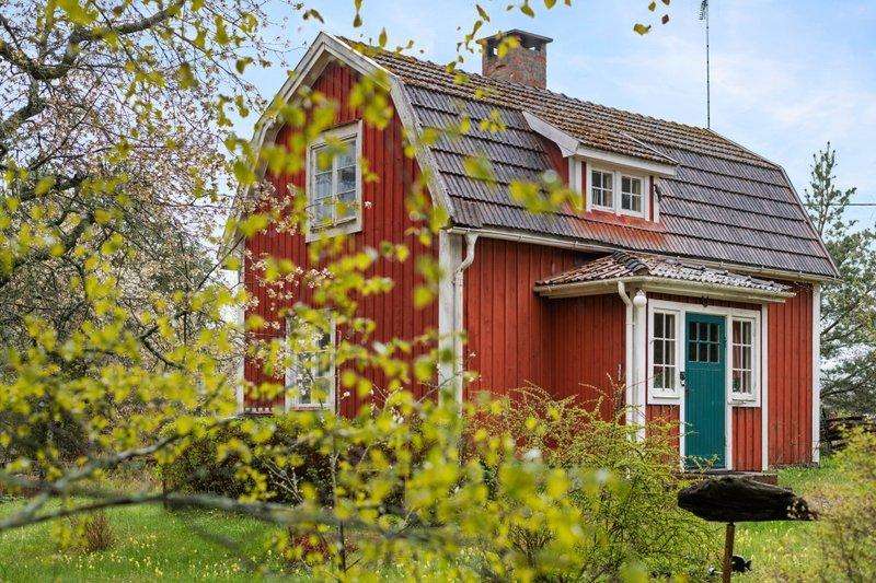 Sofie Linna Elisabet berg, Roslagsbrovgen 127, Norrtlje