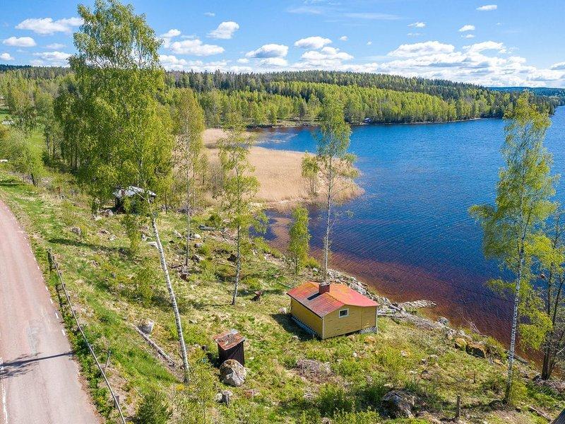 Majly Johansson, Sdra By Nygrdet 1, motfors | satisfaction-survey.net