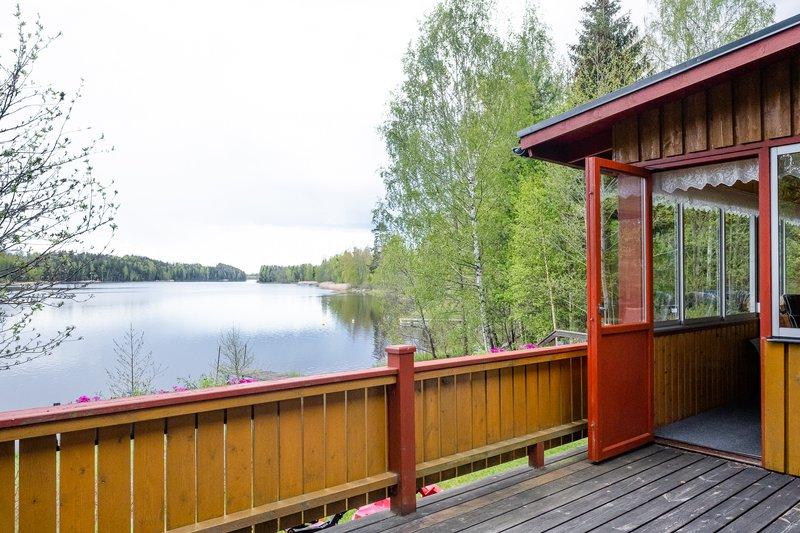Marita Renstrm, Mobrten 395, Degerfors | unam.net
