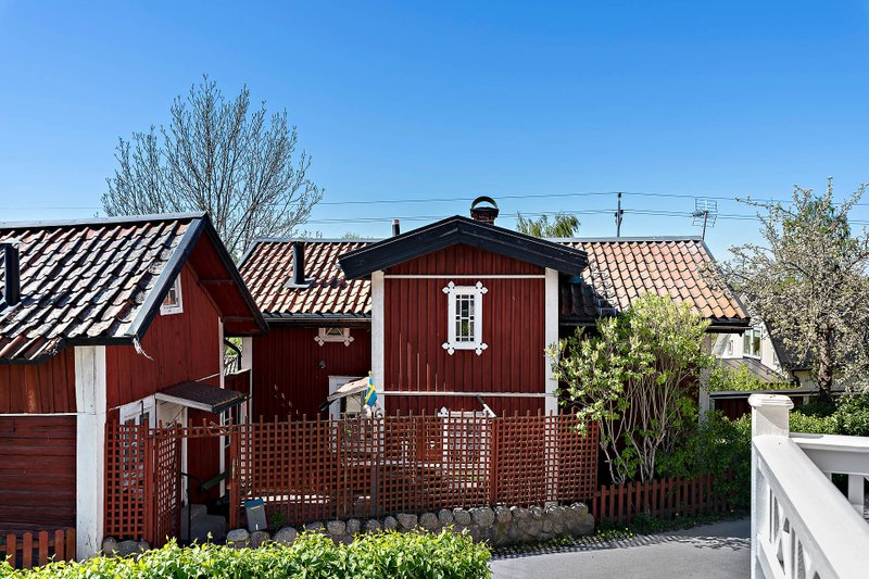 Torsten Norstrm, Rytterne Karlsro 1, Vsters | satisfaction-survey.net