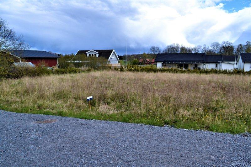 Gunvor Viola Teresia Andersson, Mellanvgen 10A, Vdd