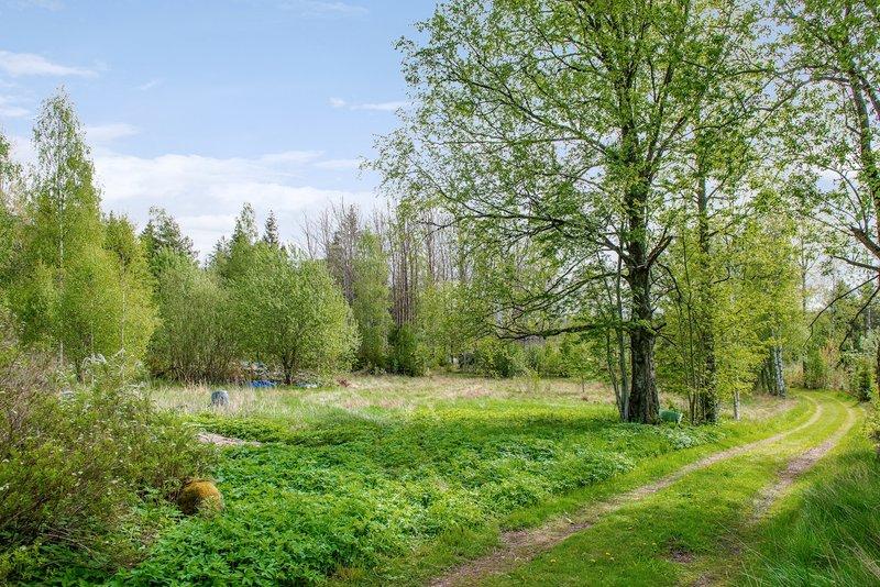 Dejta kvinna med barn Karlshamn | Hitta krleken bland