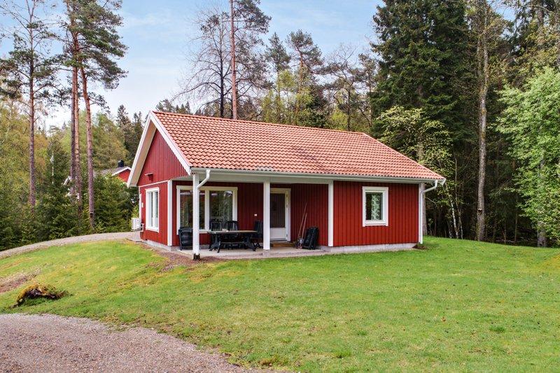 Nyinflyttade p stad gossagrd 6, Vckelsng   garagesale24.net