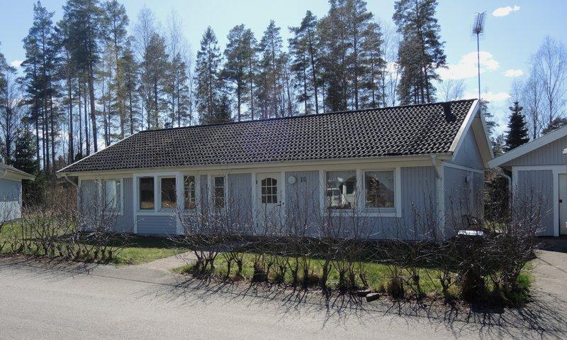 Ingrid Svensson, Sjuhult 39, lmhult   redteksystems.net