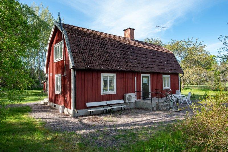 Gustafsson Ingegerd, lvan 683, Fornsa | unam.net