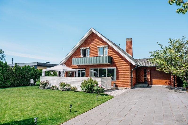 Dejta mn i Bunkeflostrand - Singel i Sverige