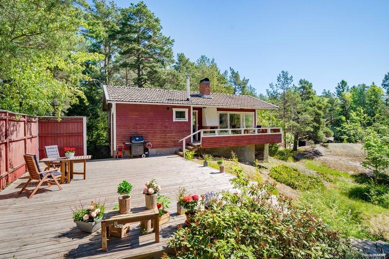 Dejta mn i Ingar - Singel i Sverige