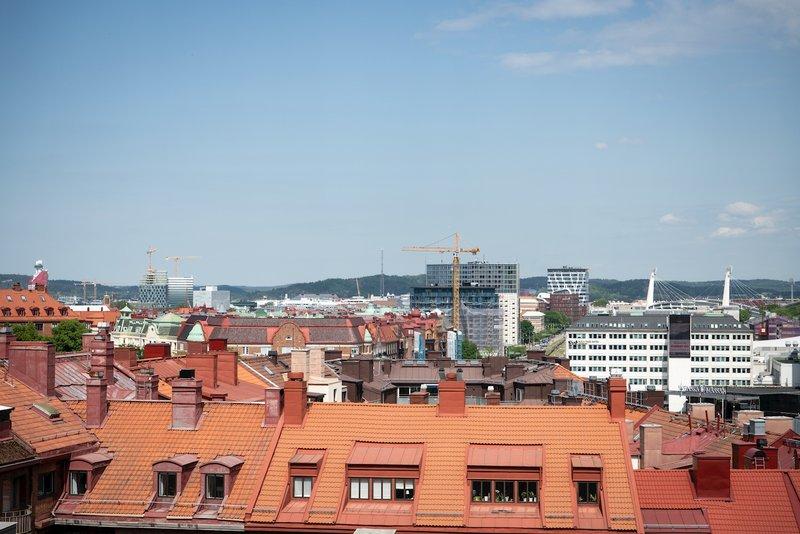 Bjrn Larsson, Utlandagatan 13, Gteborg | omr-scanner.net