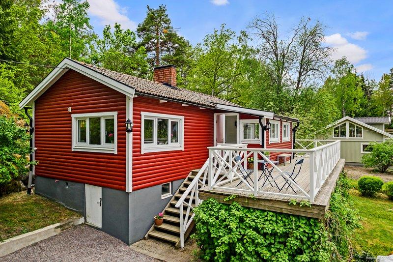 Olivia Sderlind, Golfvgen 17, Ingar | satisfaction-survey.net