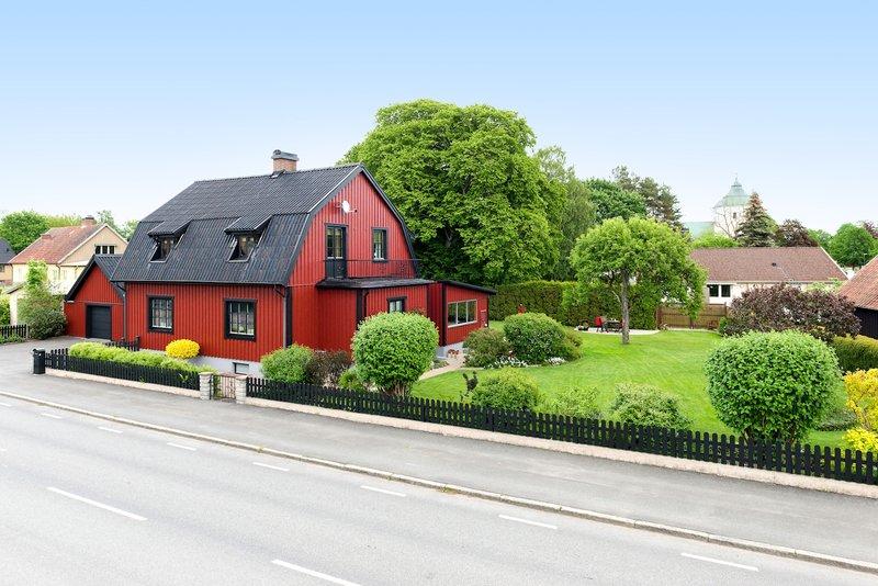 Johan Nyberg, Vanneberga 3261, Vinslv | unam.net
