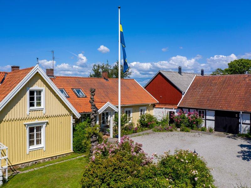 Anders Hansson, Nbbelv 871, Lund | hayeshitzemanfoundation.org