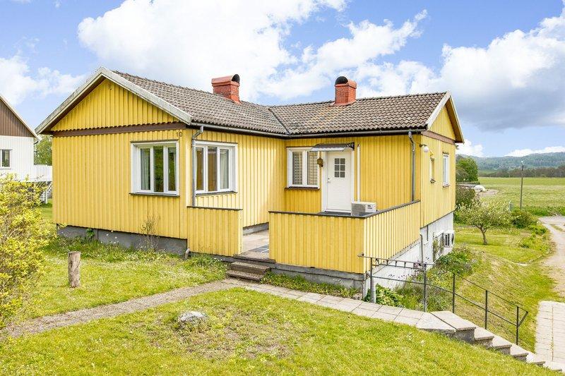 Anette Nilsson, Bjrkekullsvgen 6, Ullared | redteksystems.net