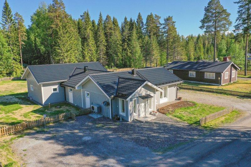 Judita Ciuksiene, Hkarvgen 6, Bergeforsen | garagesale24.net