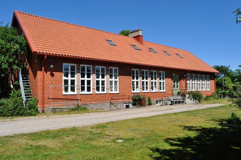 Nyinflyttade p Vsterstad 7105, Hrby | omr-scanner.net